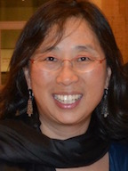 Rong Wang, Ph.D.